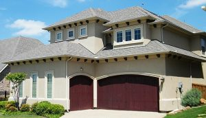 garagedoor repair maryland